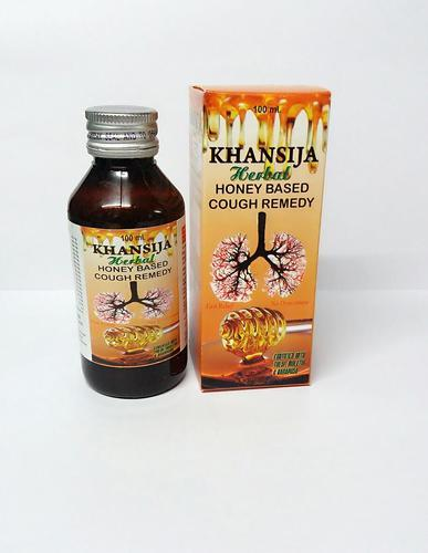 The Best Ayurvedic Cough and Cold Medicine in India